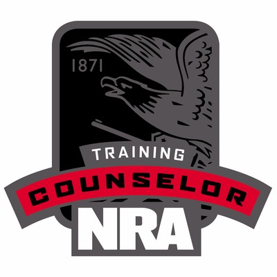 NRA Training Logo Suite-TRAIN-3CSPOT